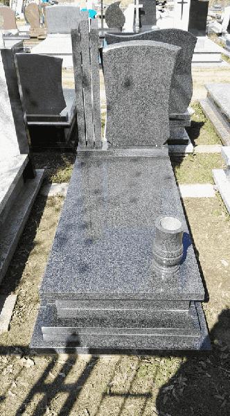 trumny gorzów wielkopolski