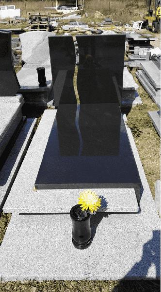 usługi pogrzebowe gorzów wielkopolski