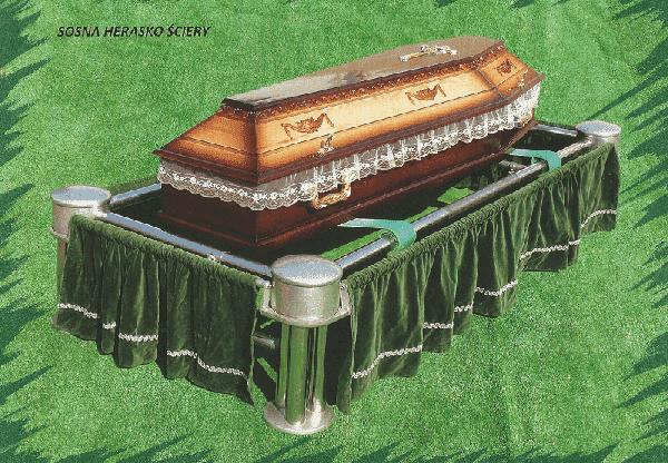 krematorium gorzów wielkopolski