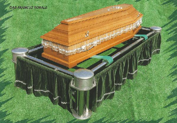 pogrzeby gorzów wielkopolski