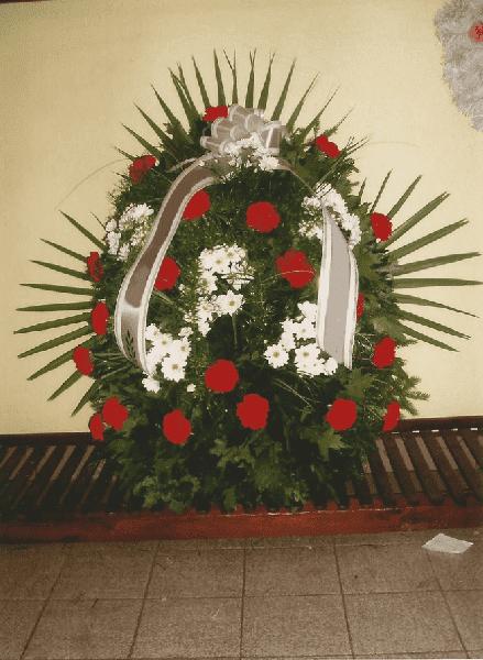 pogrzeby organizacja gorzów wielkopolsk