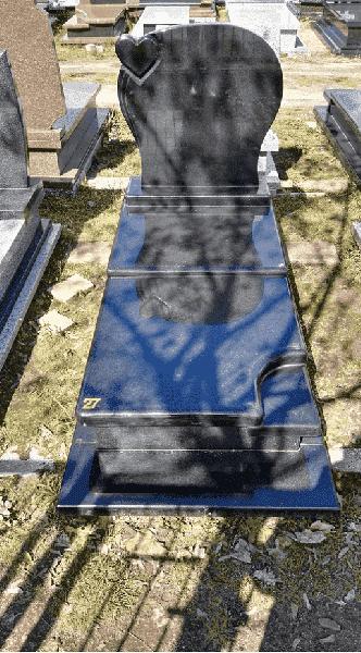 dom pogrzebowy gorzów wielkopolsk