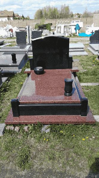 kremacja