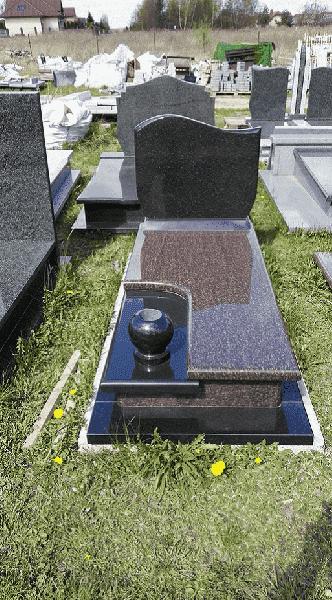 pogrzeby organizacja