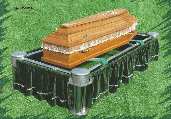 kremacja gorzów wielkopolski