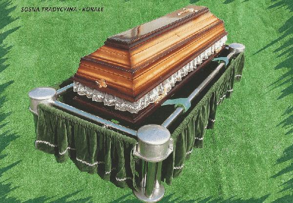 kremacje gorzów wielkopolski