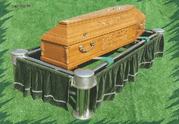 pogrzeby organizacja gorzów wielkopolski
