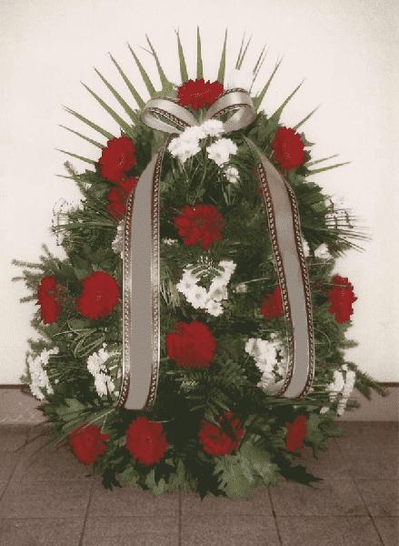 zasiłek pogrzebowy gorzów wielkopolski